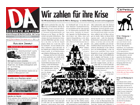 /wp-content/oldissues/cover/da_207.jpg