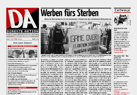 /wp-content/oldissues/cover/da_214.jpg