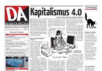 /wp-content/oldissues/cover/da_230.jpg