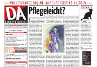 /wp-content/oldissues/cover/da_231.jpg