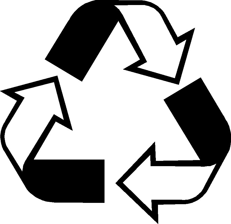 da914-zeitlupe-recycling.jpg