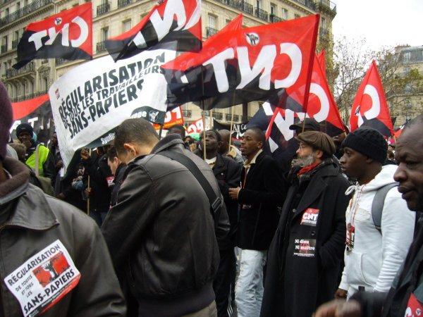 Frankreich_SansPapiers-Demo-2009-11-29-02.jpg