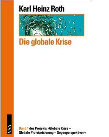 Die globale Krise