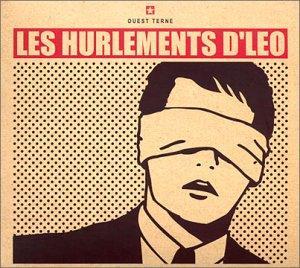 Musik gegen gesellschaftliche Blindheit