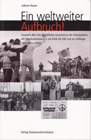 DA199_Kultur_Aufbruch.jpg