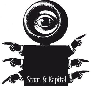 logo_grosser_bruder.jpg
