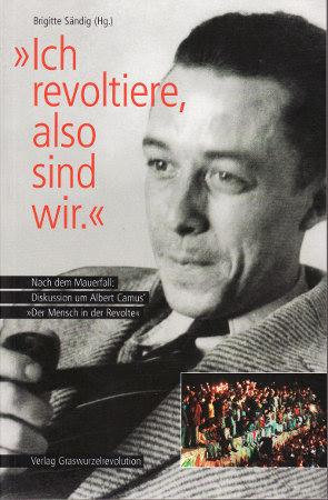 DA199_Kultur_Camus.jpg