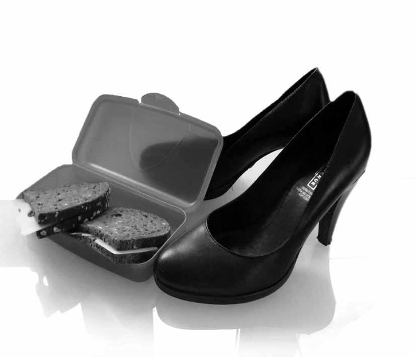 brotbuechse-high-heels.jpg