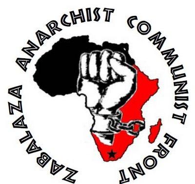 Logo der ZACF