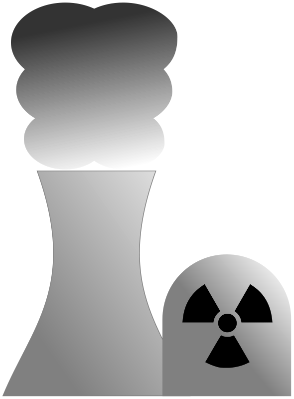nuclear_power_plant.png
