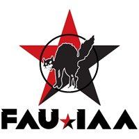 fau_iaa_logo.jpg