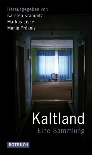 Kaltland-Cover-2.jpg
