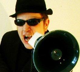 Markus Liske