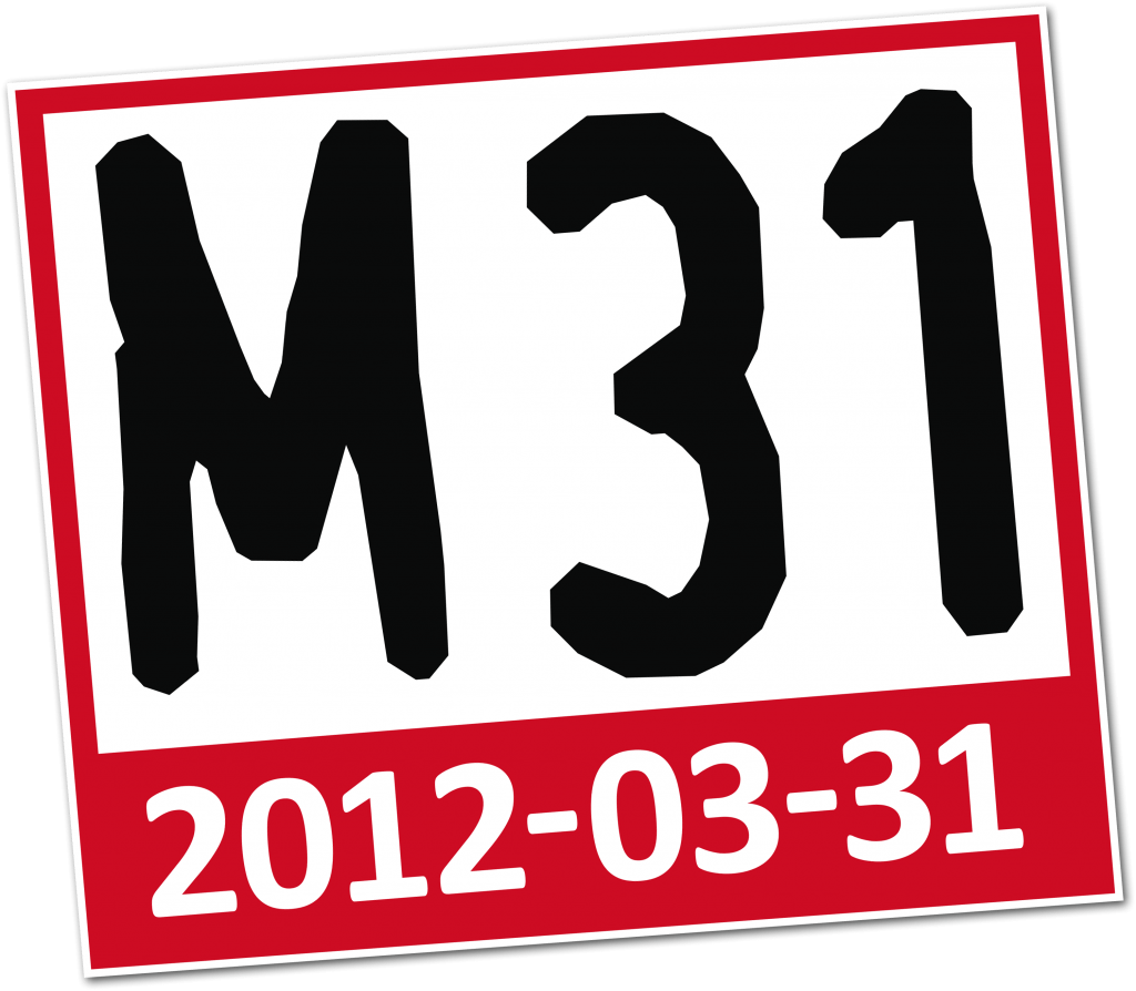 m31-logo-hr-1024x894.png
