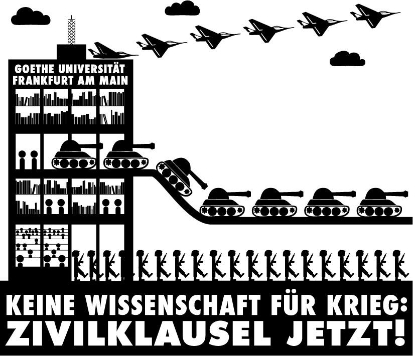 zivilklausel_Hochschule.jpg