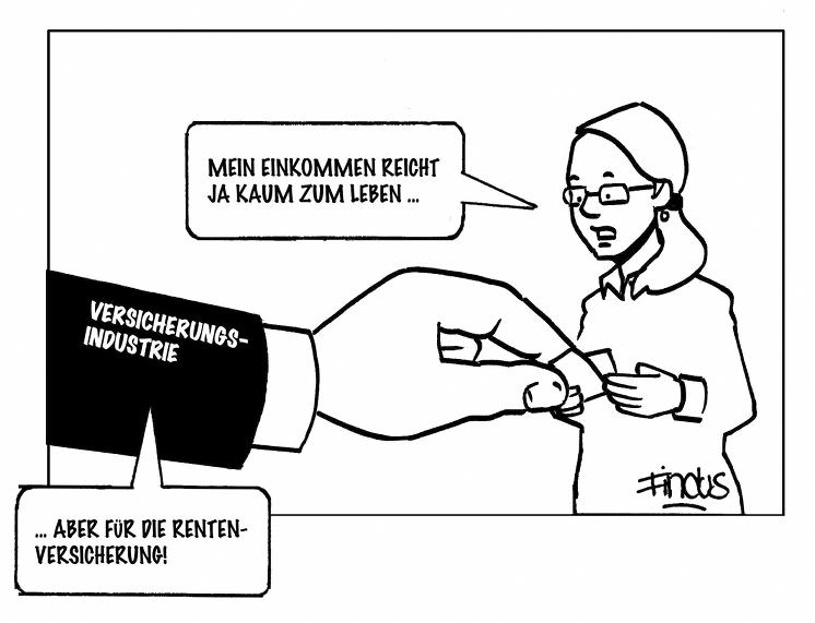rente.png