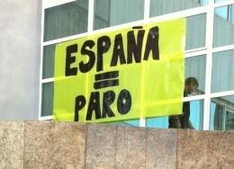 Nichts geht mehr: Ganz Spanien steht still! (Quelle: http://de.indymedia.org/2012/03/326948.shtml)