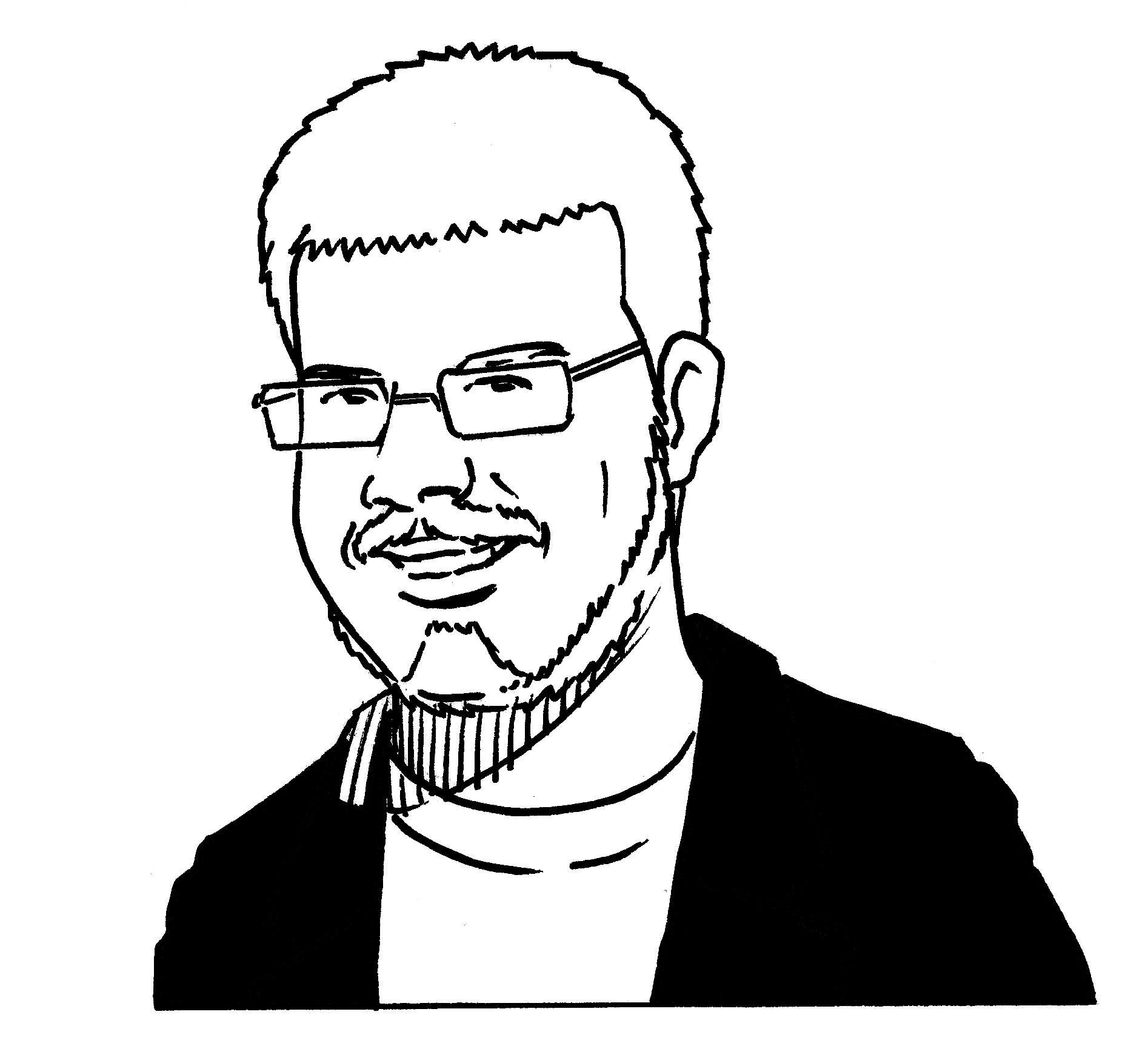 Michael Schulze von Glaßer (Urheber: Findus)
