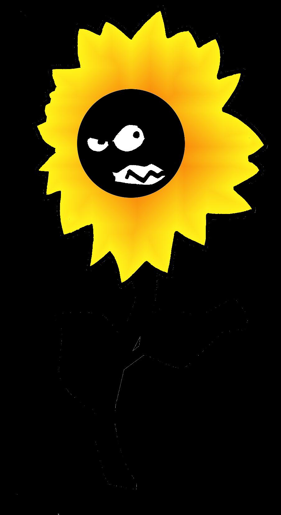 Sonnenblume_farbig_verbessert.png