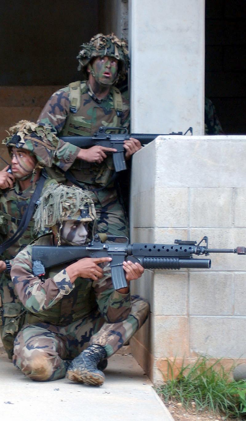 Us_marines_mout_practice.jpg