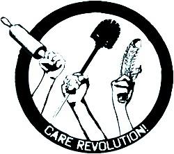 Revolution oder neuer Modebegriff?
