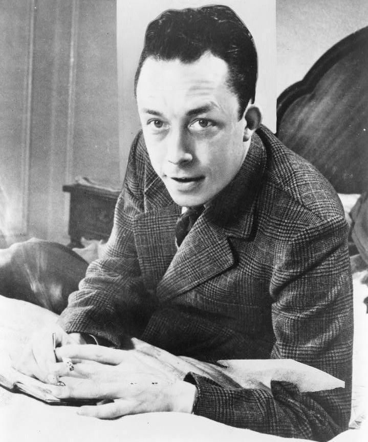 Albert_Camus_1957.jpg