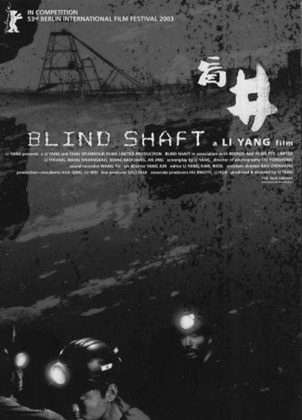 blindshaft_11660_article.jpg