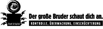 logo-grosser-bruder_2008.jpg