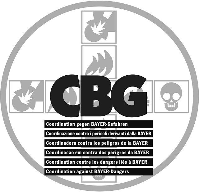 CBG_Logo_schwarz.jpg