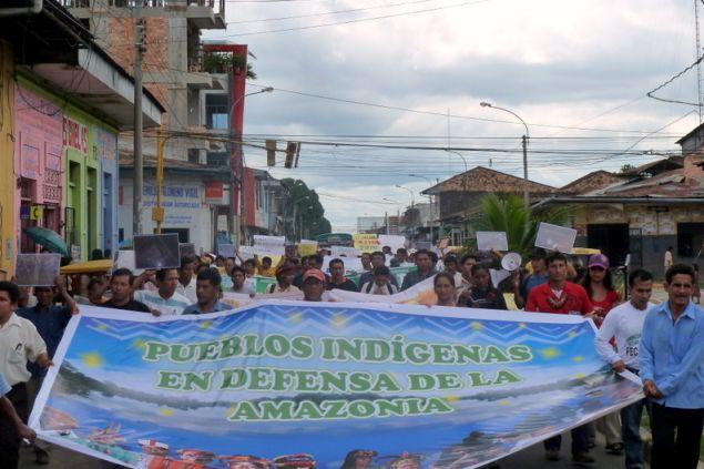 DA226_S10_Peru.jpg