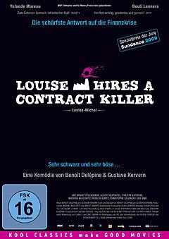DA226_S14_Louise-DVD.jpg