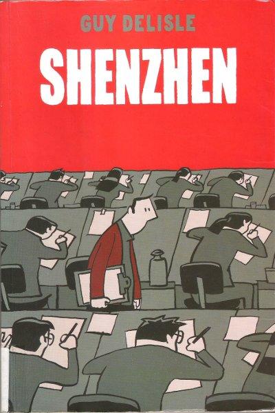 DA226_S14_Shenzhen.jpg