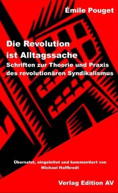 DA226_S15_pouget-die_revolution_ist_alltagssache.jpg