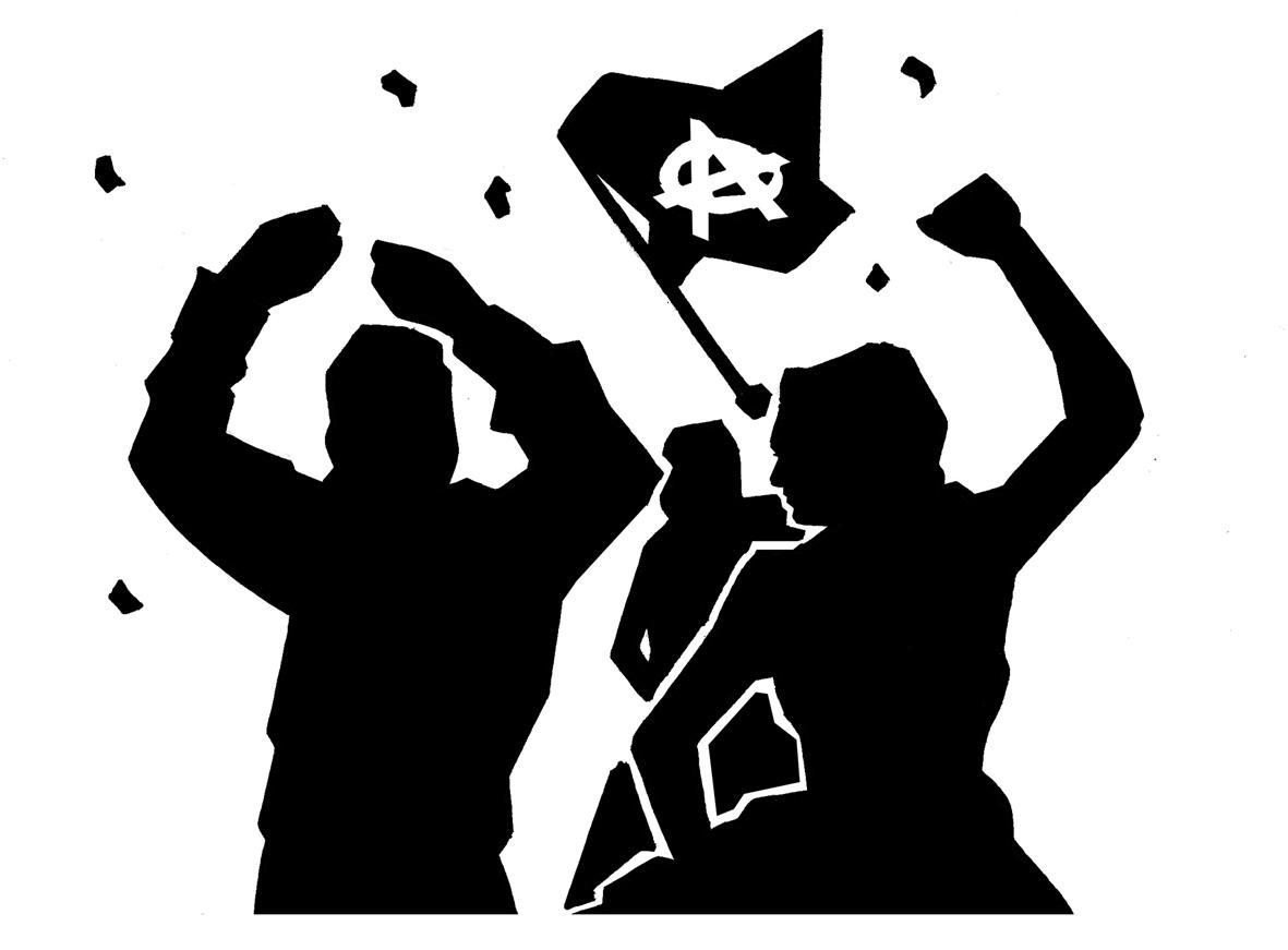 anarchistischenacht.jpg