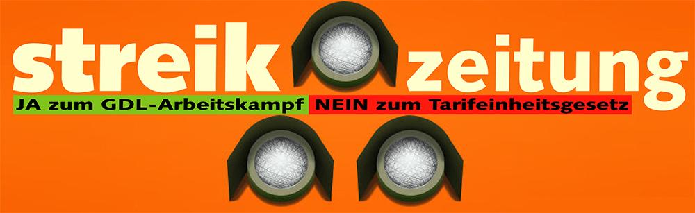 da226_S2_streikzeitung.jpg