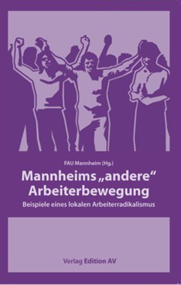mannheims_andere_arbeiterbewegung.jpg