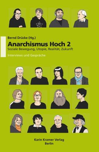 anarchismus-hoch-2.jpg