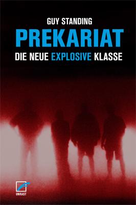 Guy-Standing-Prekariat-Buchcover-fuer-Catwalk.jpg