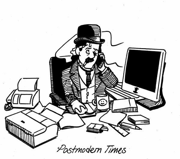 postmodern_times.jpg