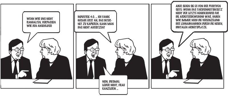 comic-letzte-seite.jpg