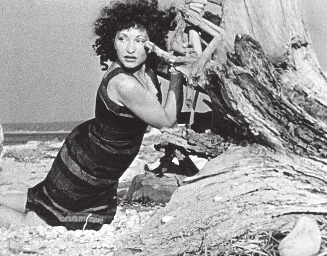 Genevieve Cortese,Lakshmi Gopalaswamy Porn fotos Nichelle Nichols born December 28, 1932 (age 85),Raquel Castro