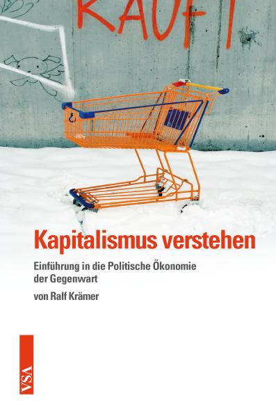 Kraemer_Kapitalismus_verstehen.jpg