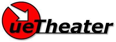 Grafik: ueTheater