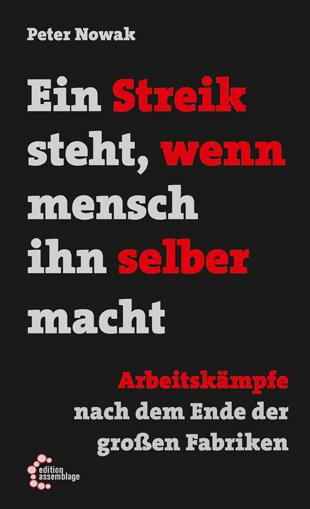 nowak_streik_web.jpg
