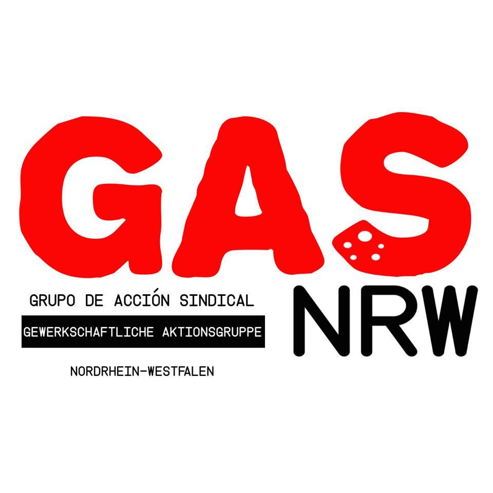 GAS_NRW.jpg