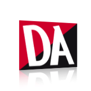 Direkte Aktion ⋆ Anarchosyndikalistische Zeitung