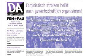 wp-content/uploads/2019/03/DA-Verteilzeitung_8M_2019-1-300x190.jpg
